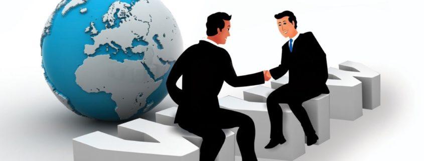 Deal Making Basics